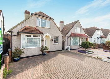 Thumbnail 3 bed detached house for sale in Hamilton Crescent, Hounslow