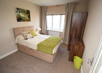 Thumbnail Room to rent in Eastcott Hill, Swindon