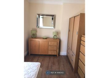 Thumbnail Room to rent in Miers Ave, Hartlepool