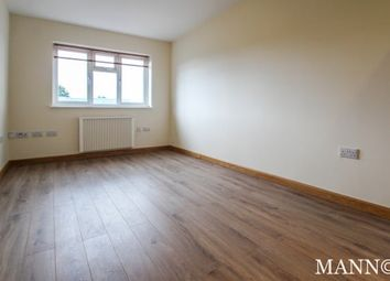 1 bed flat to rent in 19 High Street, Swanley BR8