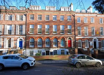 Thumbnail Commercial property to let in Southernhay East, Exeter, Devon