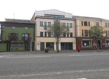 Office to let in Trade Credit Brokers House, Second Floor, 9-11 Corporation Square, Belfast, County Antrim BT1
