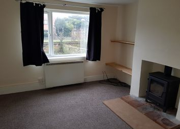 Thumbnail 3 bed cottage to rent in Beccles Road, Carlton Colville, Lowestoft