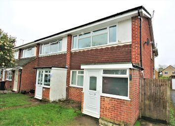 3 bed property for sale in Heron Dale, Addlestone KT15