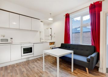 Thumbnail 1 bed flat for sale in Archway Road, Highgate, London