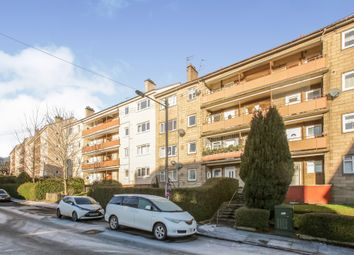 3 bed flat for sale in Parkneuk Road, Mansewood, Glasgow G43