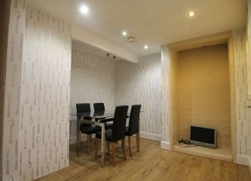 Thumbnail 2 bed terraced house to rent in Adwick Place, Burley, Leeds