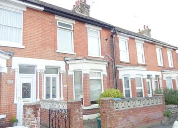 Thumbnail Property for sale in Church Road, Dover, Kent