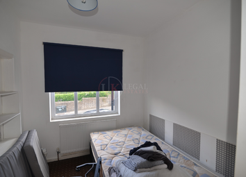 Thumbnail 4 bed flat to rent in Ecclesall Road, Sheffield