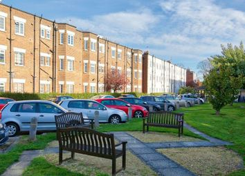 1 bed flat for sale in Merton Mansions, Bushey Road, Raynes Park SW20
