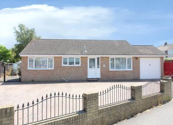 Thumbnail 2 bed detached house for sale in Capel Street, Capel-Le-Ferne, Folkestone, Kent