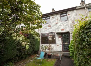 Thumbnail 3 bed terraced house for sale in 7, Banff Walk, Belfast