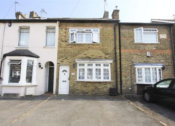 Thumbnail 3 bed semi-detached house for sale in Otterfield Road, West Drayton