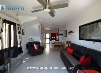 Thumbnail 2 bed town house for sale in Tala Heights, Tala, Paphos, Cyprus