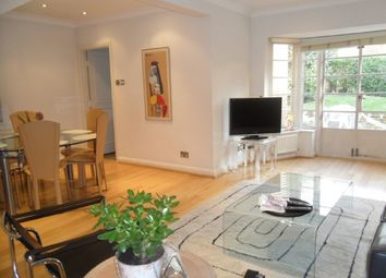 Thumbnail 4 bed semi-detached house to rent in Harford Walk, Hampstead Garden Suburb, Hampstead Garden Suburb, London