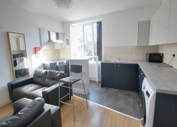 Thumbnail 4 bed end terrace house to rent in Westcotes Drive, Leicester