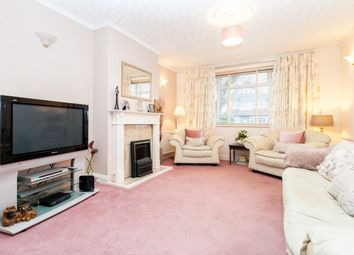 Thumbnail 3 bed end terrace house for sale in Bridle Road, Shirley