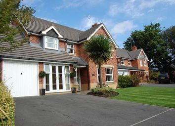 Thumbnail 4 bed property to rent in Rookery Drive, Aigburth, Liverpool