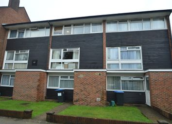 Thumbnail 1 bedroom flat for sale in Beverley Drive, Edgware