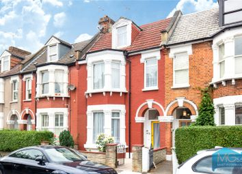 Leicester Road, East Finchley, London N2. 6 bed detached house