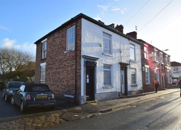 Thumbnail Detached house for sale in Grenville Street, Stockport, Cheshire, UK
