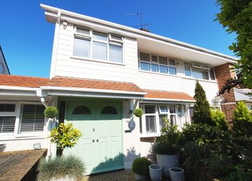 4 bed semi-detached house for sale in Fairland Close, Rayleigh SS6