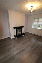 Thumbnail 2 bed semi-detached house to rent in Bluebell Way, West Harton