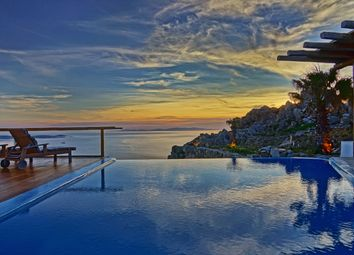Thumbnail 5 bedroom detached house for sale in Kastro Mykonos, Cyclade Islands, South Aegean, Greece