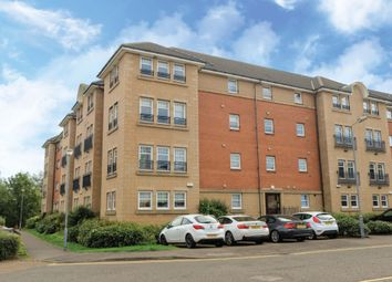 Thumbnail 2 bed flat for sale in Pleasance Way, Flat 3/2, Shawlands, Glasgow