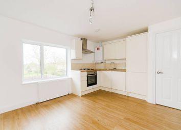 Thumbnail 1 bedroom flat for sale in Courtenay Avenue, Harrow Weald