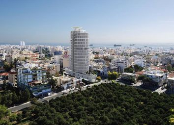 Thumbnail 3 bed apartment for sale in Limassol, Limassol, Cyprus