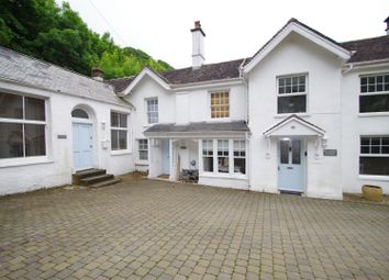 Thumbnail 4 bed property for sale in Lee, Ilfracombe