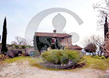 Thumbnail 3 bed farmhouse for sale in Cana, Roccalbegna, Grosseto, Tuscany, Italy
