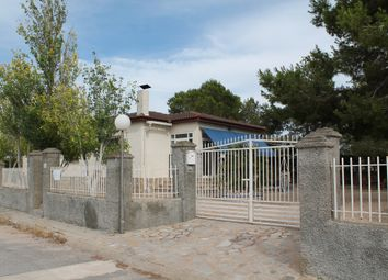 Thumbnail 3 bed detached house for sale in Urb El Oasis, La Marina, Alicante, Valencia, Spain