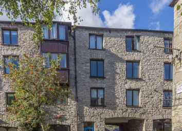 Thumbnail 2 bed flat for sale in 12 Beacon Buildings, Stramongate, Kendal