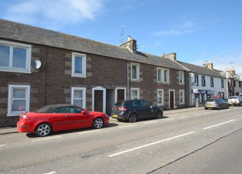 Thumbnail 1 bed flat to rent in Flat B, Rowan View, Front Street