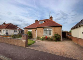 Thumbnail 3 bed bungalow for sale in 12, Priestden Park, St Andrews, Fife