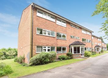 Thumbnail 2 bed flat to rent in 21 Clairville Court, Wray Common Road, Reigate, Surrey