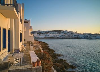 Thumbnail 2 bed detached house for sale in Noemie, Paros, Cyclade Islands, South Aegean, Greece