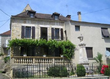 Thumbnail 4 bed property for sale in Daglan, Aquitaine, 24250, France
