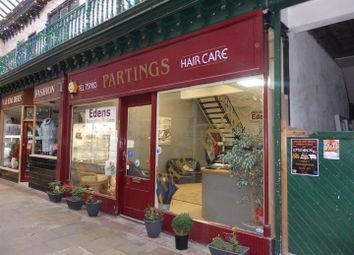 Thumbnail Property for sale in The Arcade, Llanelli