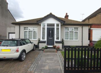 Thumbnail 2 bed detached house for sale in Balfour Road, Grays
