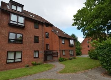 Thumbnail 2 bed flat for sale in 41 Baldwin Road, Kings Norton, Birmingham