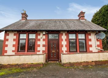 3 bed bungalow for sale in Strathore Road, Strathore, Kirkcaldy, Fife KY1