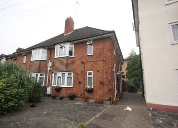 Thumbnail 1 bed maisonette to rent in The Bittoms, Kingston Upon Thames
