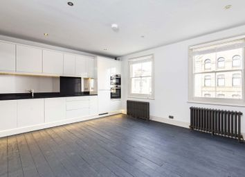 2 bed flat to rent in Fitzroy Road, London NW1
