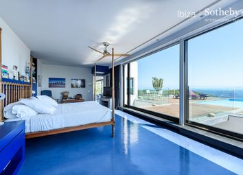 Thumbnail 12 bed villa for sale in Can March Séstanyol., Ibiza Town, Ibiza, Balearic Islands, Spain