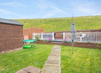 Thumbnail 3 bed end terrace house for sale in Atholl View, Prestonpans