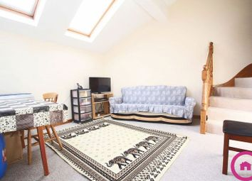 Thumbnail 2 bed terraced house for sale in Bath Road, Stonehouse