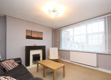 Thumbnail 2 bedroom flat to rent in Barrington Court, Colney Hatch Lane, Muswell Hill, London